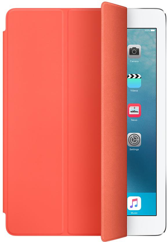 Обложка Apple Smart Cover для iPad Pro 9.7