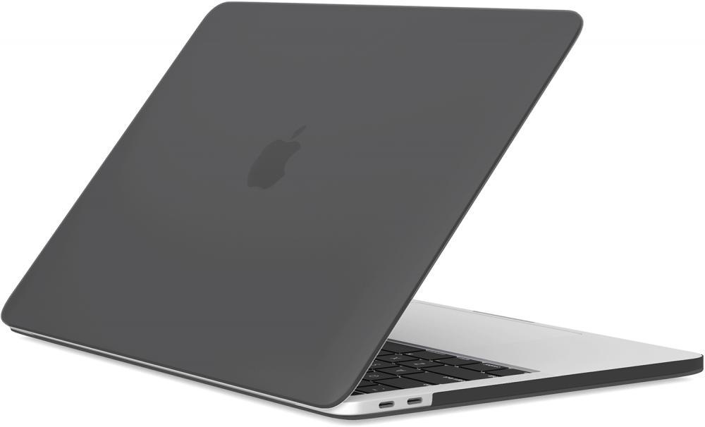 Клип-кейс Vipe для MacBook Pro 15'' Touch Bar (черный) для MacBook Pro 15'' Touch Bar (черный) фото