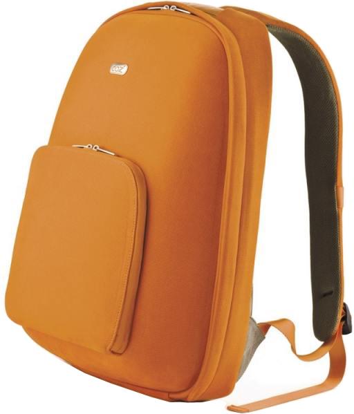 Рюкзак Cozistyle Canvas Urban Backpack Travel (золотистый)