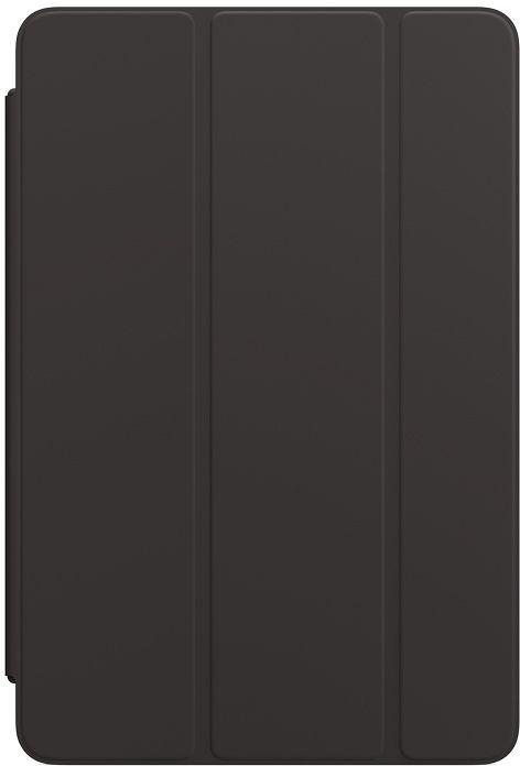 Обложка Apple Smart Cover для iPad Mini 2019 (черный)