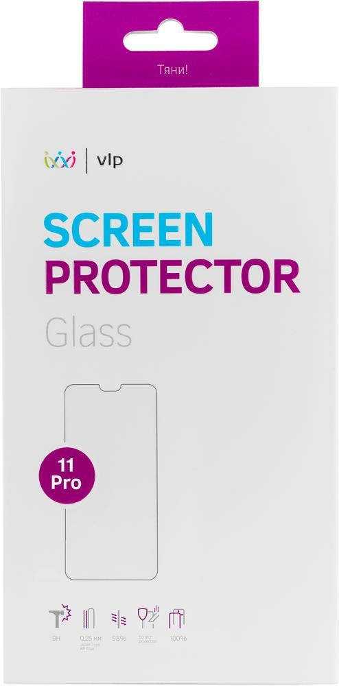 Защитное стекло VLP Glass для Apple iPhone 11 Pro фото