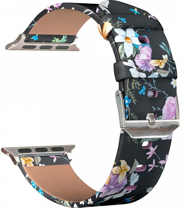 Ремешок Lyambda MiraдляApple Watch (DS-APP-011-1-40-13)