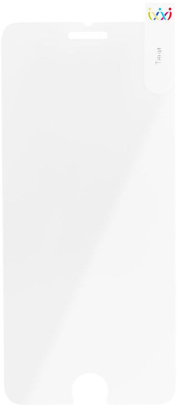 Защитное стекло VLP Glass для Apple iPhone 7/8/SE 2020 (глянцевое) фото