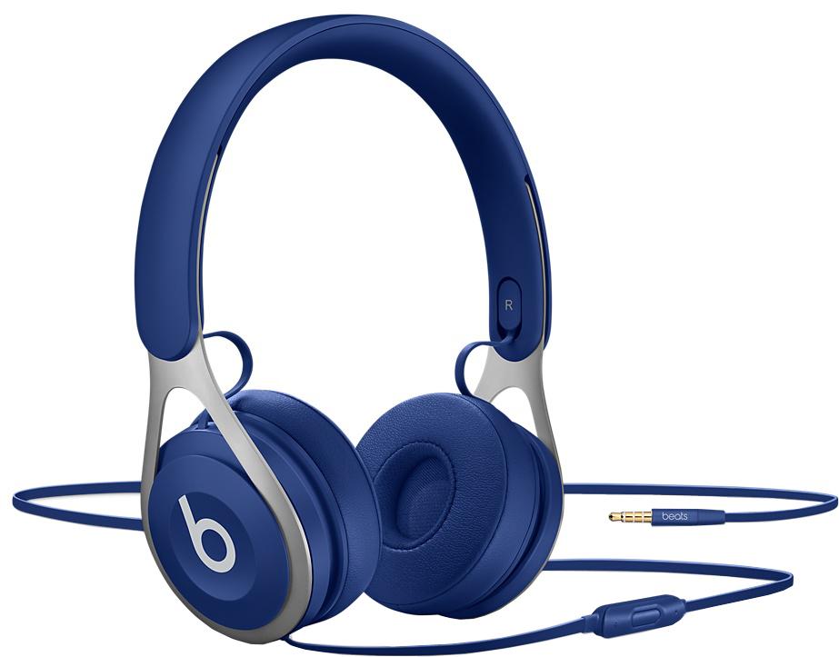 Гарнитура Beats EP (синий) EP On-Ear фото