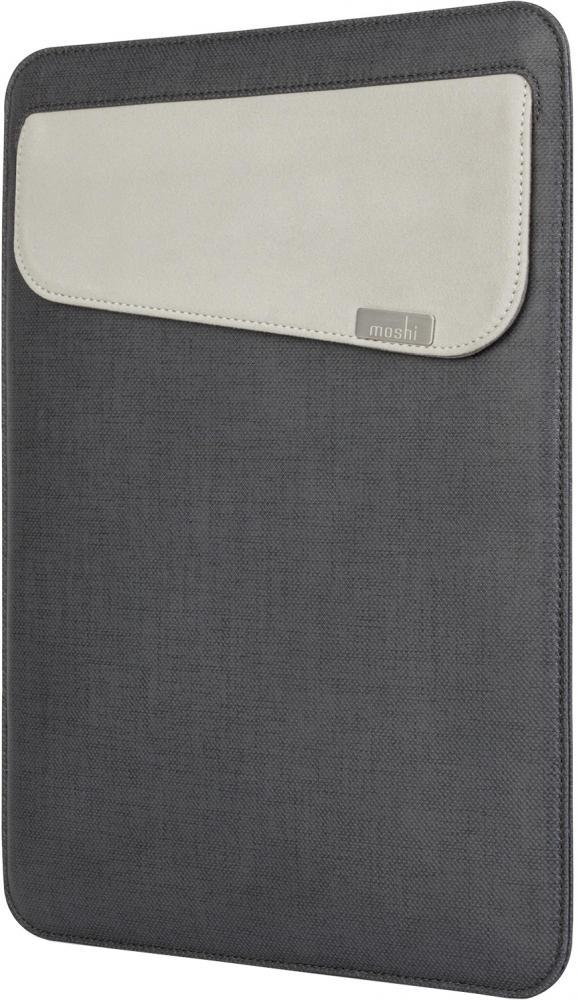 Чехол Moshi для Apple MacBook 13