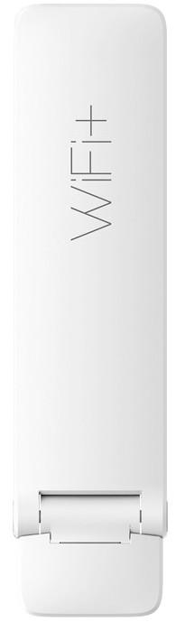Усилитель сигнала Xiaomi Mi WiFi Repeater 2 (белый) фото