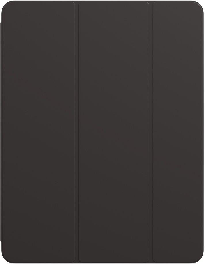 Обложка Apple Smart Folio для iPad Pro 12,9 дюйма (4-го поколения), iPad Pro 12,9 дюйма (3-го поколения) (черный) фото