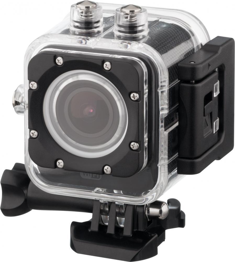 Ginzzu FX-130GL (черный)