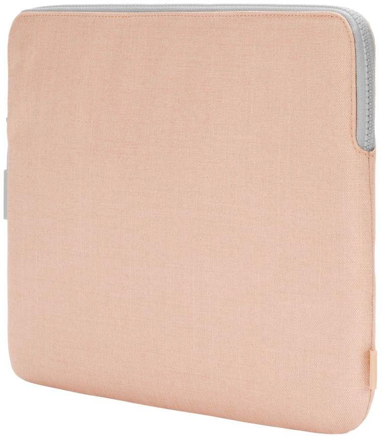 "Чехол Incase Slim Sleeve для Apple MacBook Pro 13"" (розовый)"