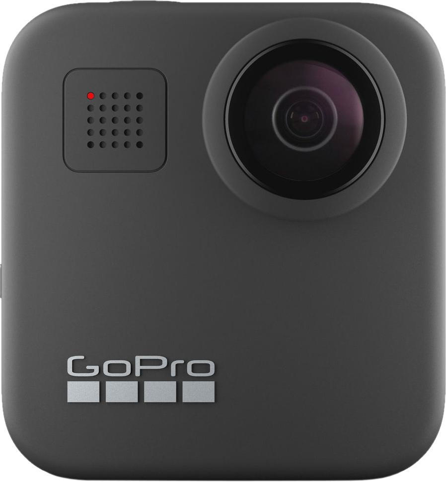 GoPro CHDHZ-202-RX