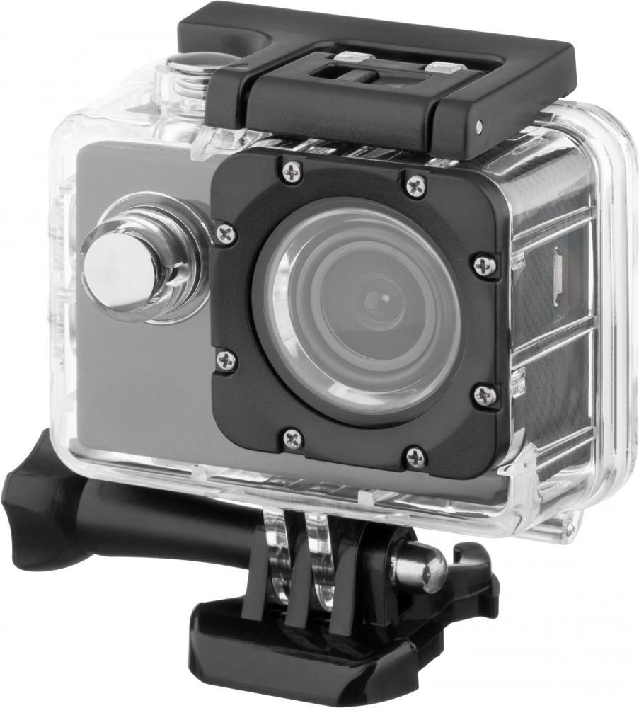 Ginzzu FX-115GL (черный)