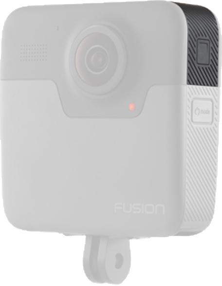 Фото - Запасная крышка GoPro ASIOD-001 для Fusion GoPro 104pcs cinematic lightbox replacement letters