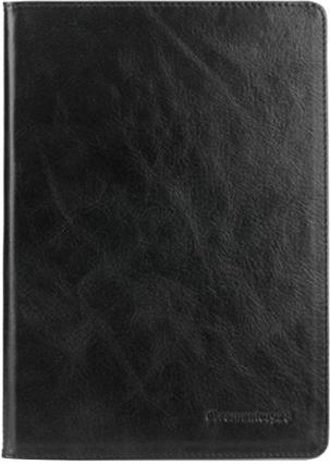 Чехол-книжка DBramante1928 Copenhagen 2 для Apple iPad (2017/2018) (черный) фото