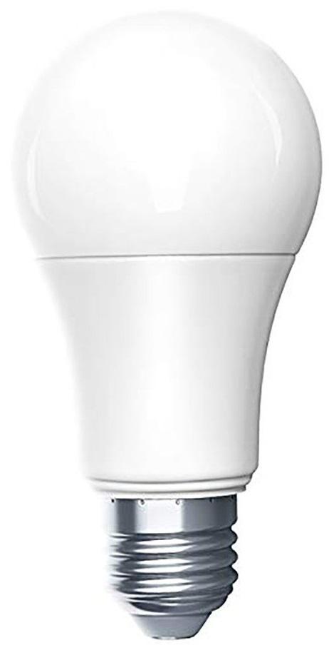 Умная лампочка AQARA Лампа светодиодная Aqara LED Light Bulb, E27, 9Вт