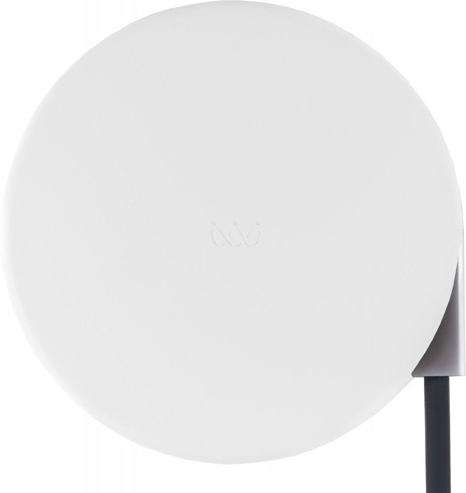 Беспроводное зарядное устройство VLP Wireless Charging WCH (белый) фото