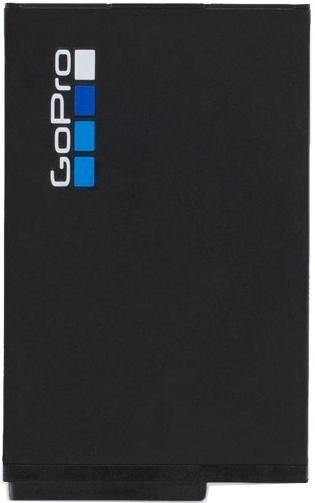 Аккумулятор GoPro для камеры Fusion ASBBA-001 (черный)