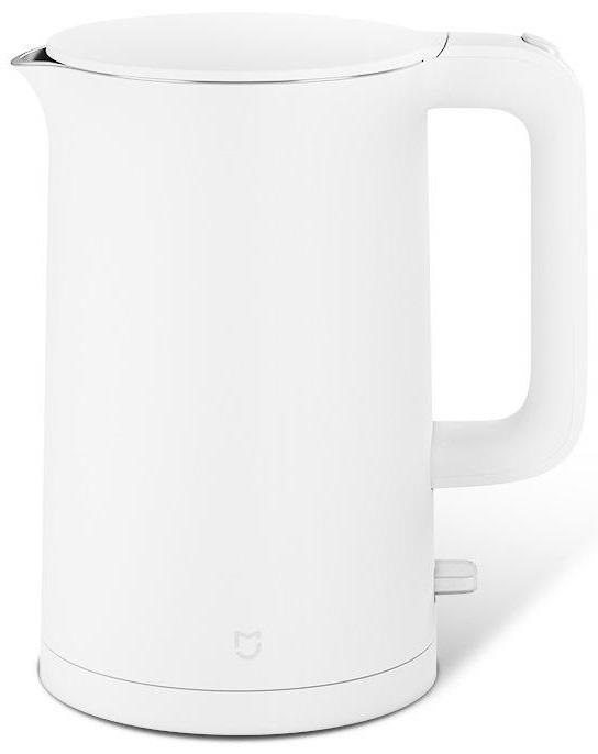 Умный электрочайник Xiaomi Mi Electric Kettle EU