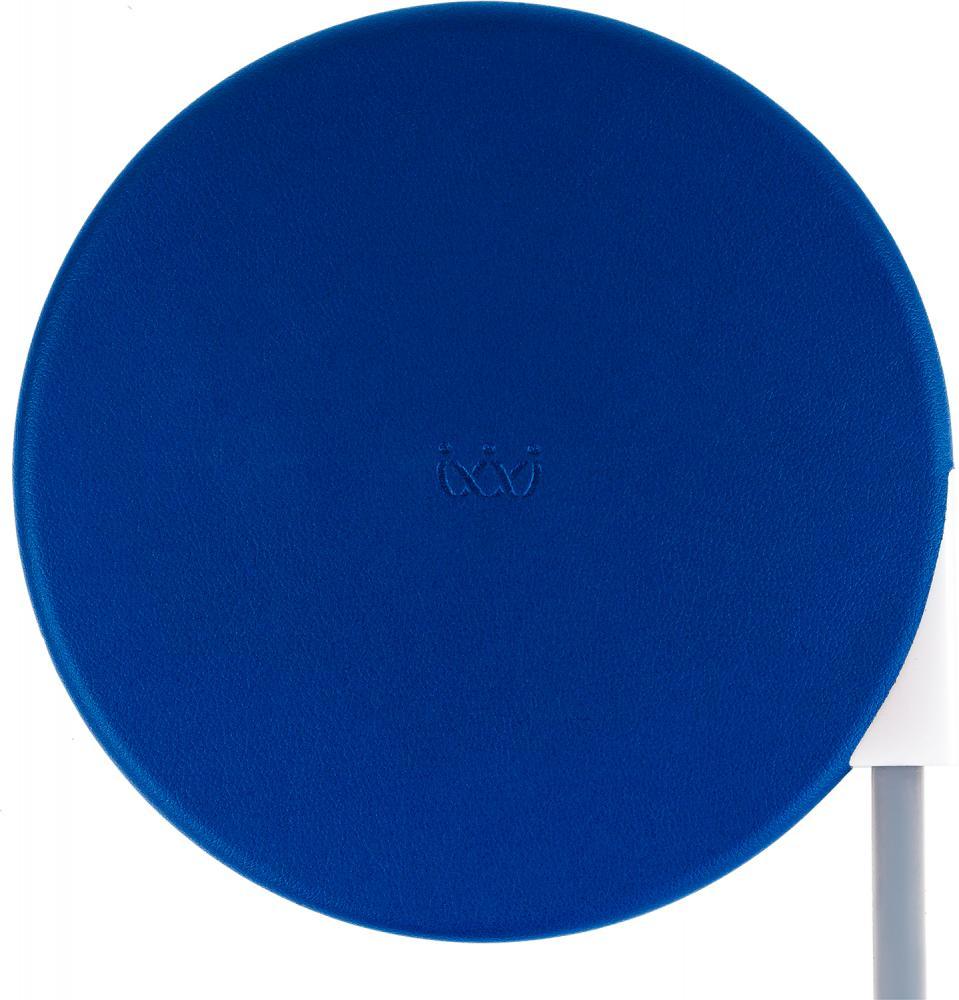 Беспроводное зарядное устройство VLP Wireless Charging WCH (темно-синий) фото