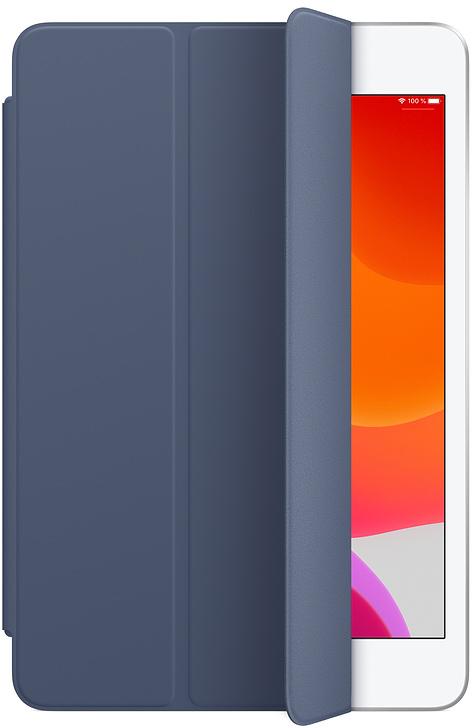 Обложка Apple Smart Cover для iPad mini (5-го поколения), iPad mini 4 (морской лёд) фото