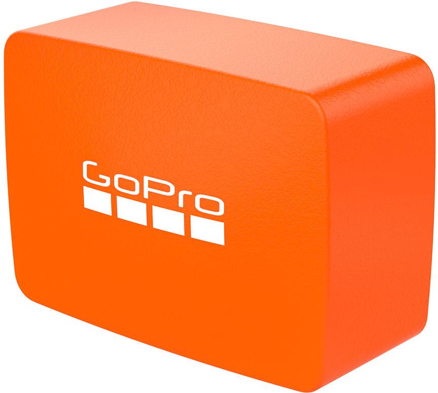 Поплавок GoPro Floaty (AFLTY-004) Floaty (AFLTY-004) (оранжевый) фото