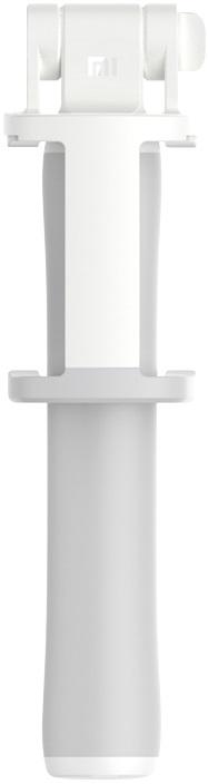 Монопод Xiaomi Mi Bluetooth Selfie Stick (серый)