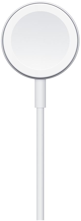 Зарядное устройство Apple Magnetic Charger to USB-C Cable 1м
