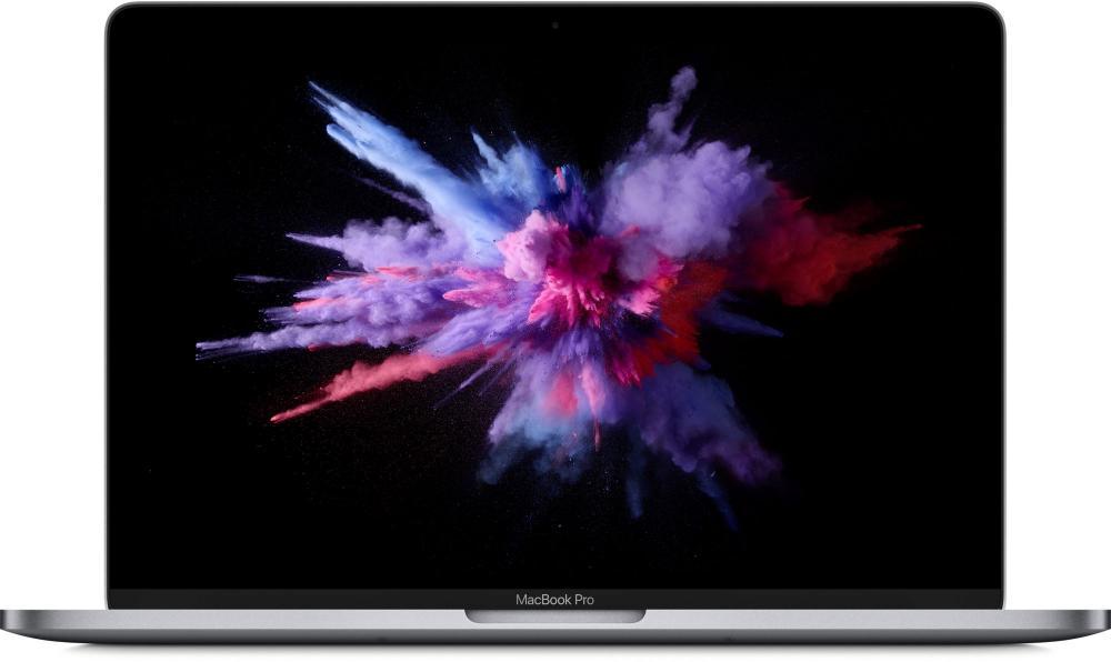 "Ноутбук Apple MacBook Pro 13"" Core i5 1,4 ГГц, 8 ГБ, 256 ГБ SSD, Iris Plus 645, Touch Bar (серый космос) MacBook Pro 13"" Core i5 1,4 ГГц, 8 ГБ, 256 ГБ SSD, Iris Plus 645, Touch Bar (Intel Core i5 1400 Mhz/13.3""/2560x1600/8192Mb/256Gb SSD/Intel® Iris Plus Graphics 645/WIFI/macOS Mojave) фото"