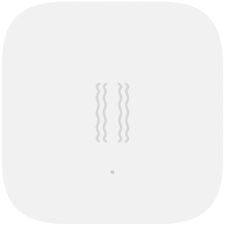AQARA DJT11LM Датчик вибрации Xiaomi Aqara Vibration Sensor (DJT11LM) фото