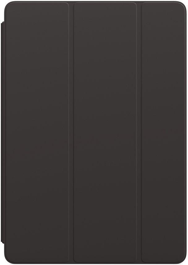 Обложка Apple Smart Cover для iPad Air (3-го поколения), iPad (7 и 8-го поколения), iPad Pro 10,5 дюйма (черный) фото