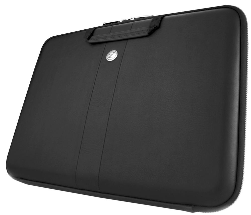 Сумка Cozistyle Cozistyle SmartSleeve Premium Leather 15 компьютер