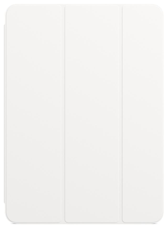 Обложка Apple Smart Folio для iPad Pro 11 дюймов (2-го поколения), iPad Pro 11 дюймов (1-го поколения) (белый) фото