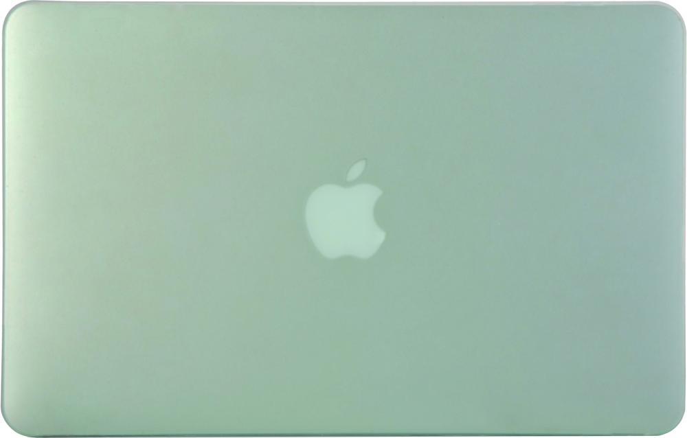 Чехол Fliku Protect для Apple MacBook Air 13
