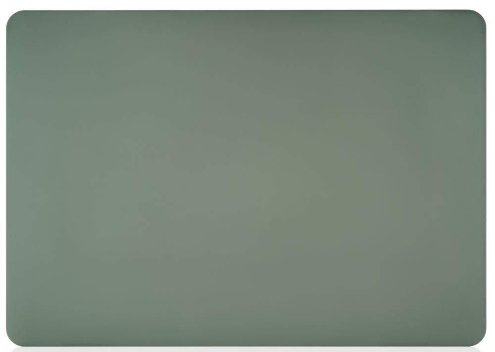 Клип-кейс VLP Plastic Case для MacBook Air 13''(2020) Plastic Case для MacBook Air 13''(2020) (зеленый) фото