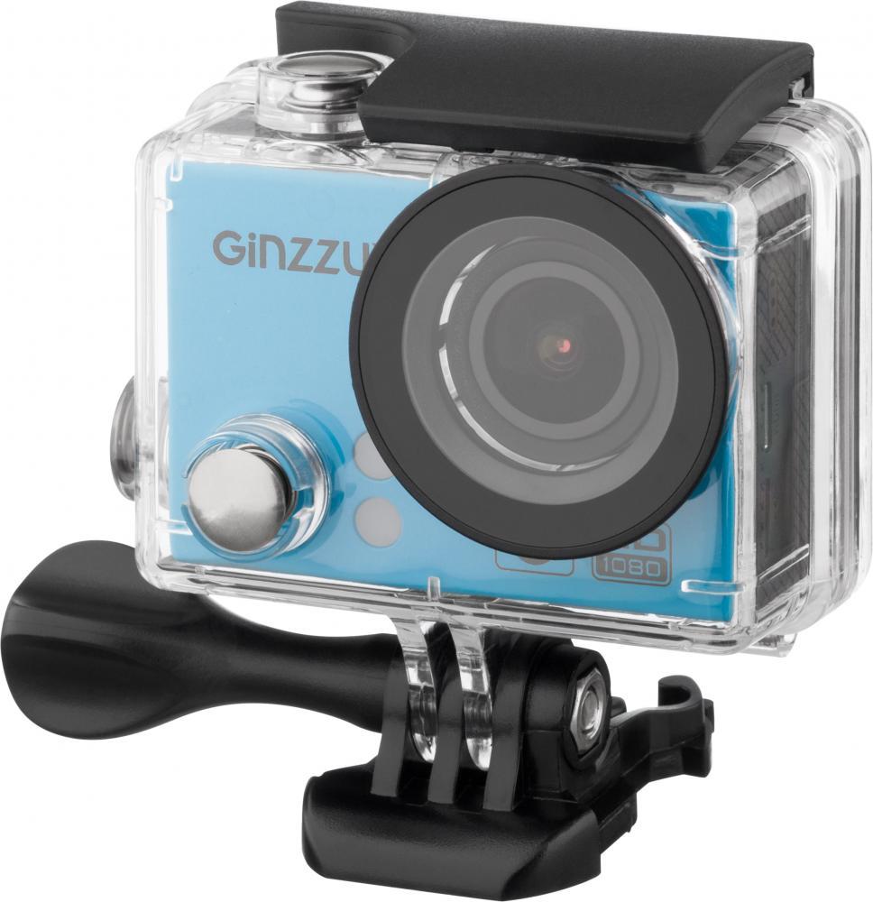 Ginzzu FX-120GL (синий)