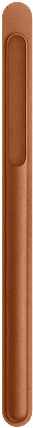Чехол Apple для Pencil (золотисто-коричневый)